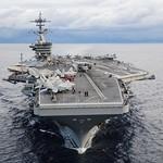 140923-N-SB299-242_USS Theodore Roosevelt (CVN 71)