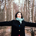 Photowalk with Wensi by Polly Bird Balitro