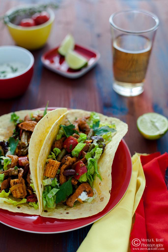 Gyros-Style-Tacos (0035)