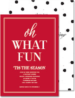 holiday_party_invitations
