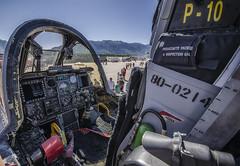 A-10 Cockpit-HDR