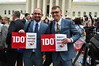 2015.04.28 - Unite for Marriage Rally, SCOTUS (Washington, DC) (Paul D Carey) (322)