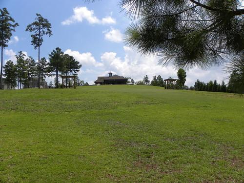georgia locustgrove heronbaygolfcountryclub