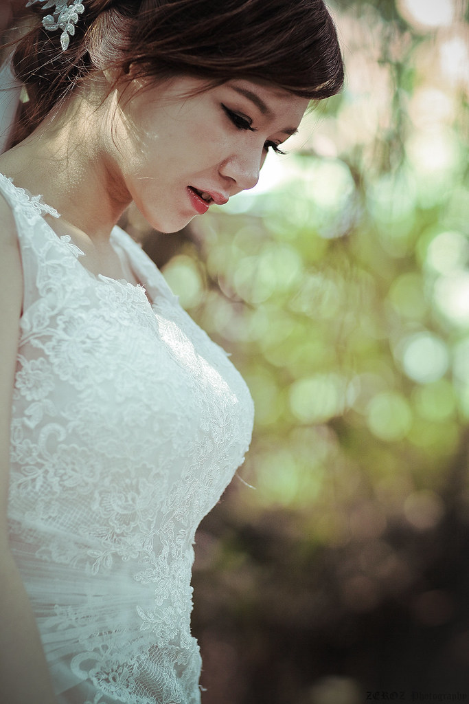 婚紗姿00000118-6-2.jpg