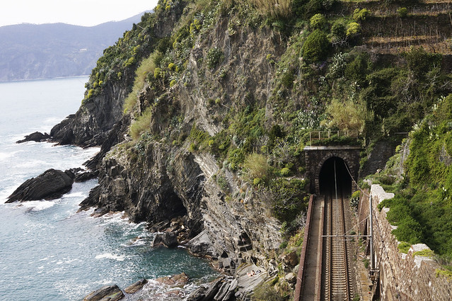 13. Train