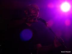 X Ambassadors @ Empire Garage (03/20/15)