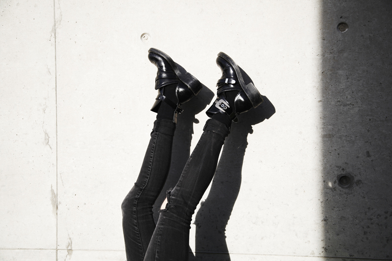 mikkoputtonen_fashionblogger_london_allsaints_gtie_balenciaga8_web