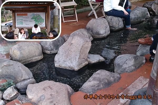 日本兵庫縣豐岡市城崎溫泉38