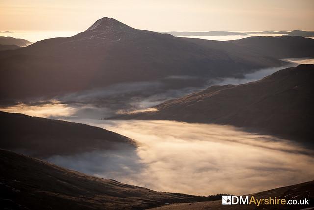 Sea of Mist [IMG_5250]