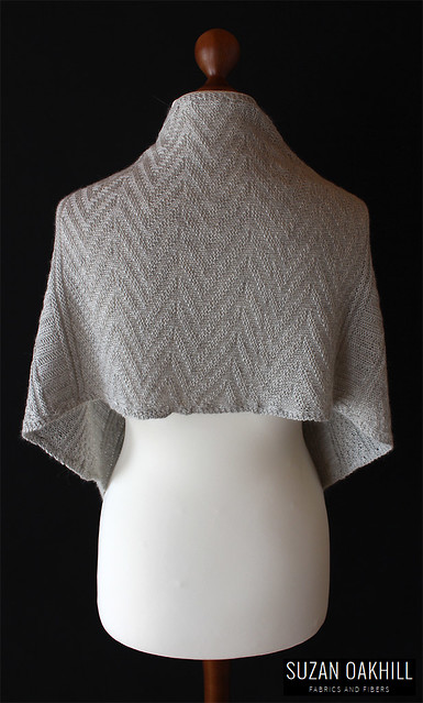 04 - Guernsey Wrap, back view