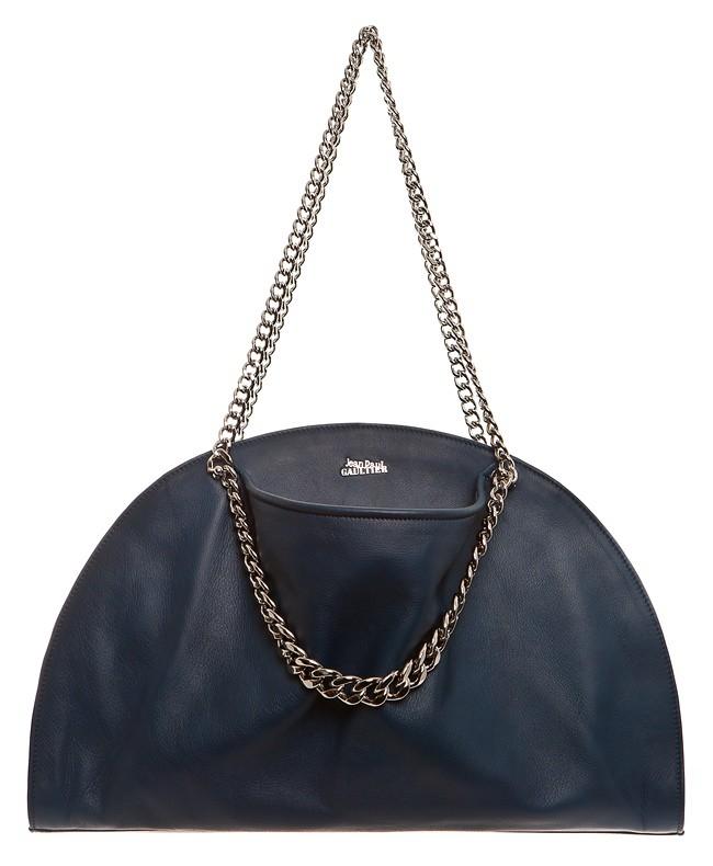 1 Bag JPG