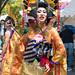 Tokyo Rainbow Pride Parade 2015