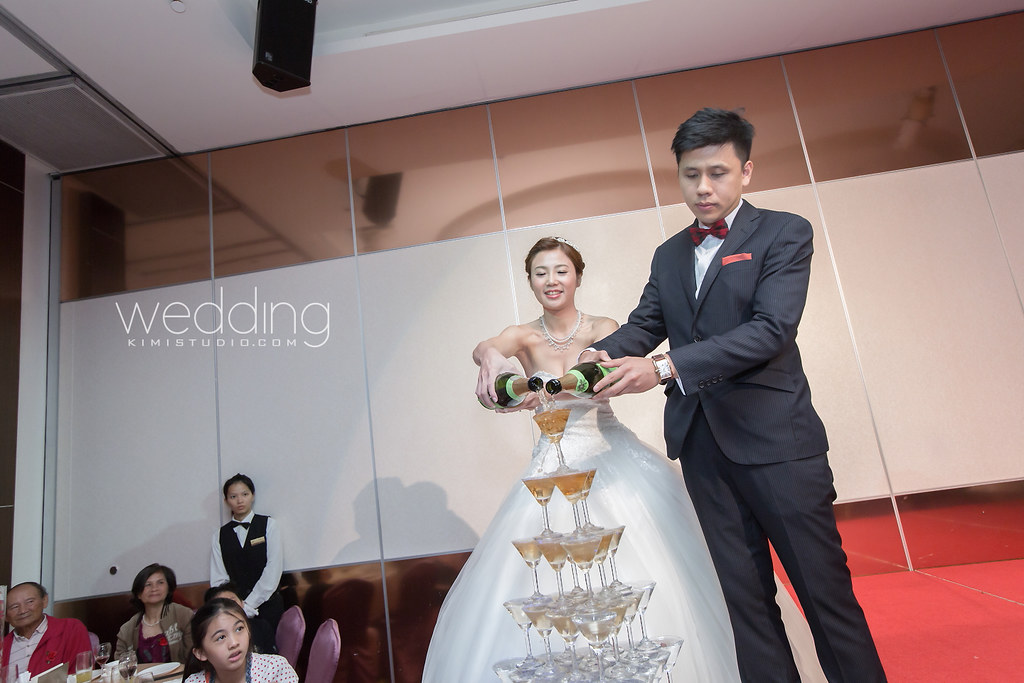 2014.09.27 Wedding Record-150