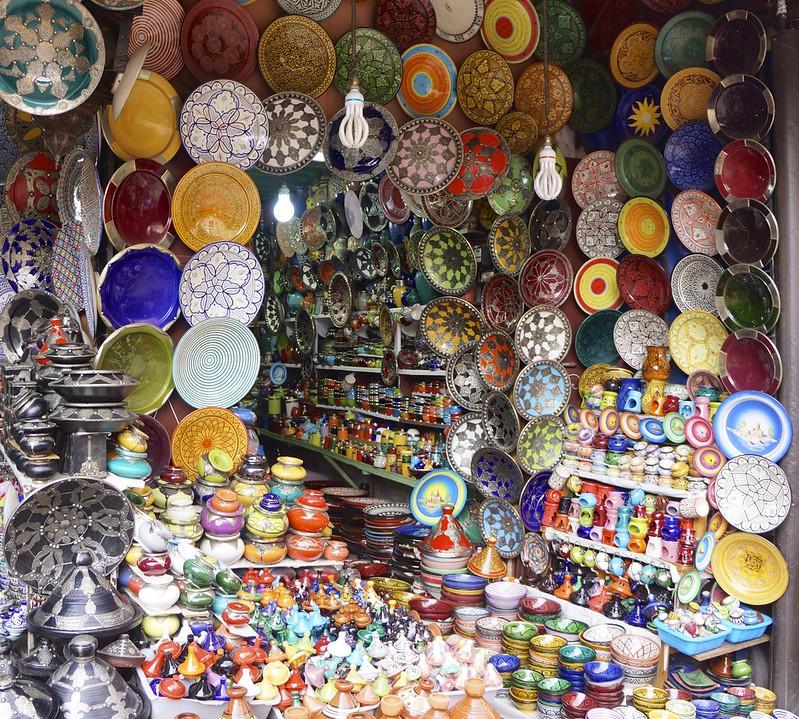 marrakesh 51