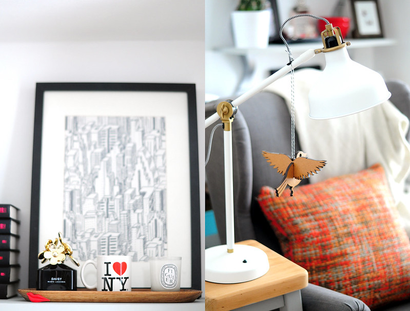 bedroom-details-rottenotter-rotten-otter-blog 8