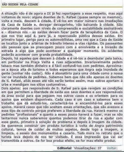 DI_Sao_Rafael