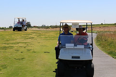 Golf Tournament 2015 (20 of 43)