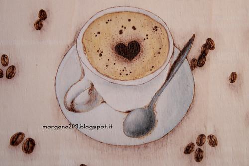 CaffèBariselli_03w