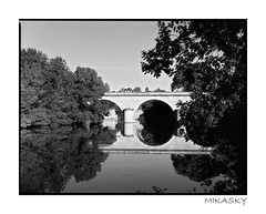 Pont_05