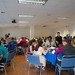051515_EngineeringGraduateLuncheon-0049