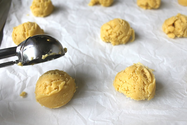 Lil Sugar Cookies-IMG_7411