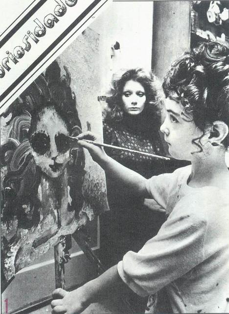 Modas e Bordados, No. 3213, Setembro 5 1973 - 4b