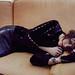 Kristen Stewart by Wolf_Works