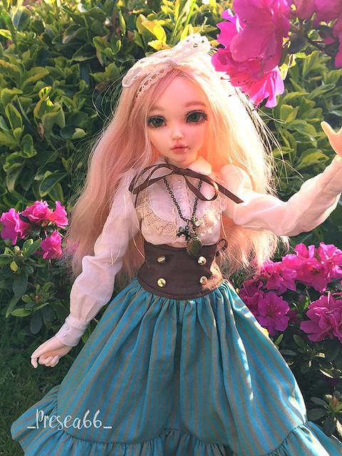 [Fairyland, Minifee Chloe] Le retour de Naelle (p8) - Page 4 26561786123_7fe72683f7_z