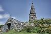 St. Machreth Church, Llanfachreth