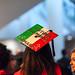 Harvard Latinx Graduation29 by ricardoaca