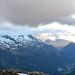 20160617-2016.06.15 Chamonix, FR 314-54.jpg