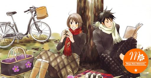27557701405 93d677ef78 o 27 Anime lãng mạn được Fan xem nhiều nhất   Phần 2