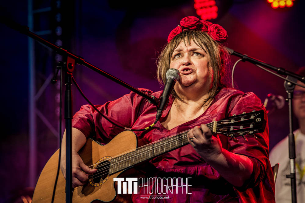 Monica Passos-Grenoble-2016-Sylvain SABARD