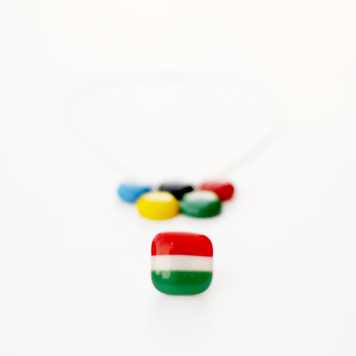 magyar-olympia