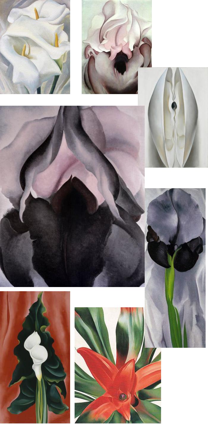 kolaż_kwiaty