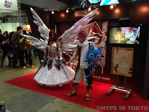 AnimeJapan2014_04