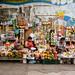 Street Shop by Superjeanmarc