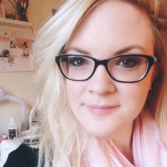 JuliaKlein_Profilbild