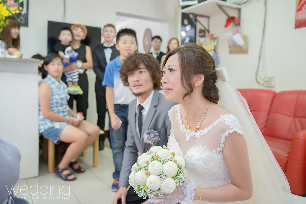 2014.09.06 Wedding Record-095