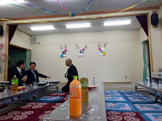 2015.4.18 観桜会