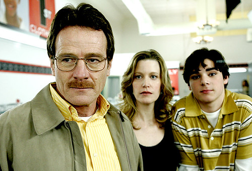 02-Breaking-Bad-002_897