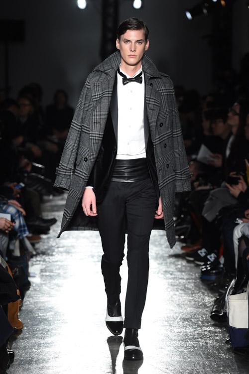 Tim Meiresone3187_FW15 Tokyo 5351 POUR LES HOMMES ET LES FEMMES(Fashion Press)