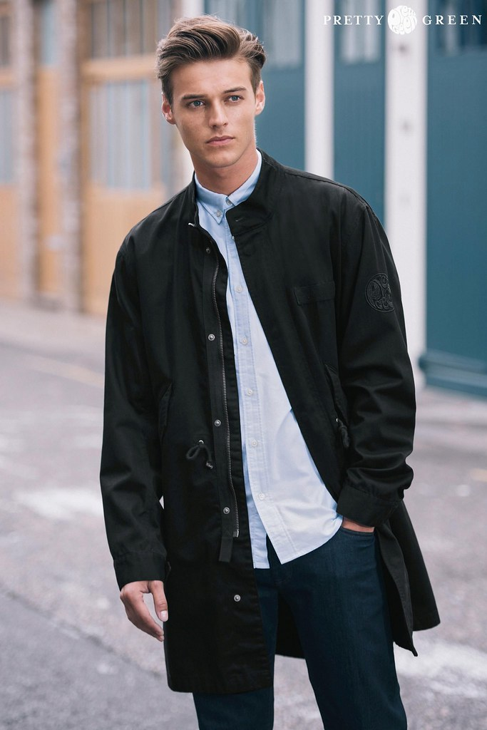 Robbie Wadge1817(next.co.uk)