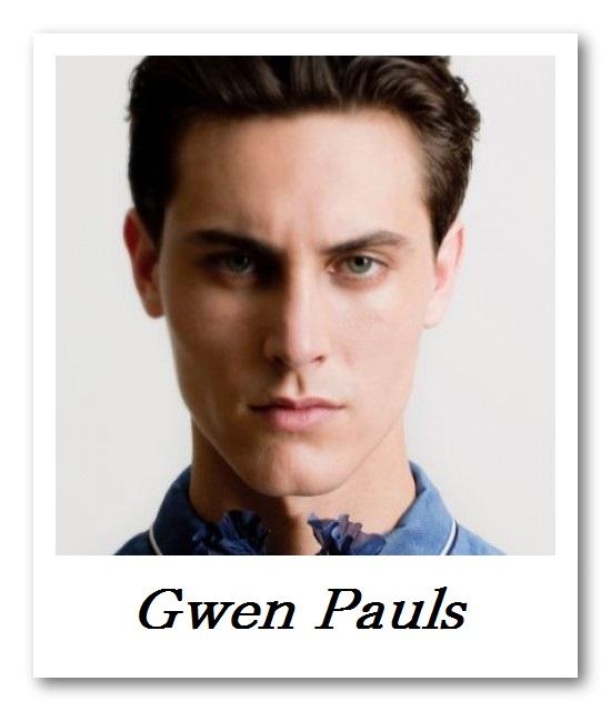 BRAVO_Gwen Pauls
