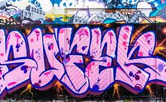 STREET ART IN DUBLIN [WINDMILL LANE]-103576