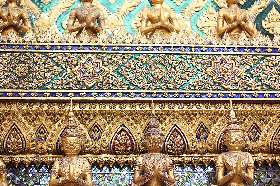 Temple-of-the-Emerald-Buddha_23