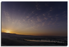 Lake Ming Ca