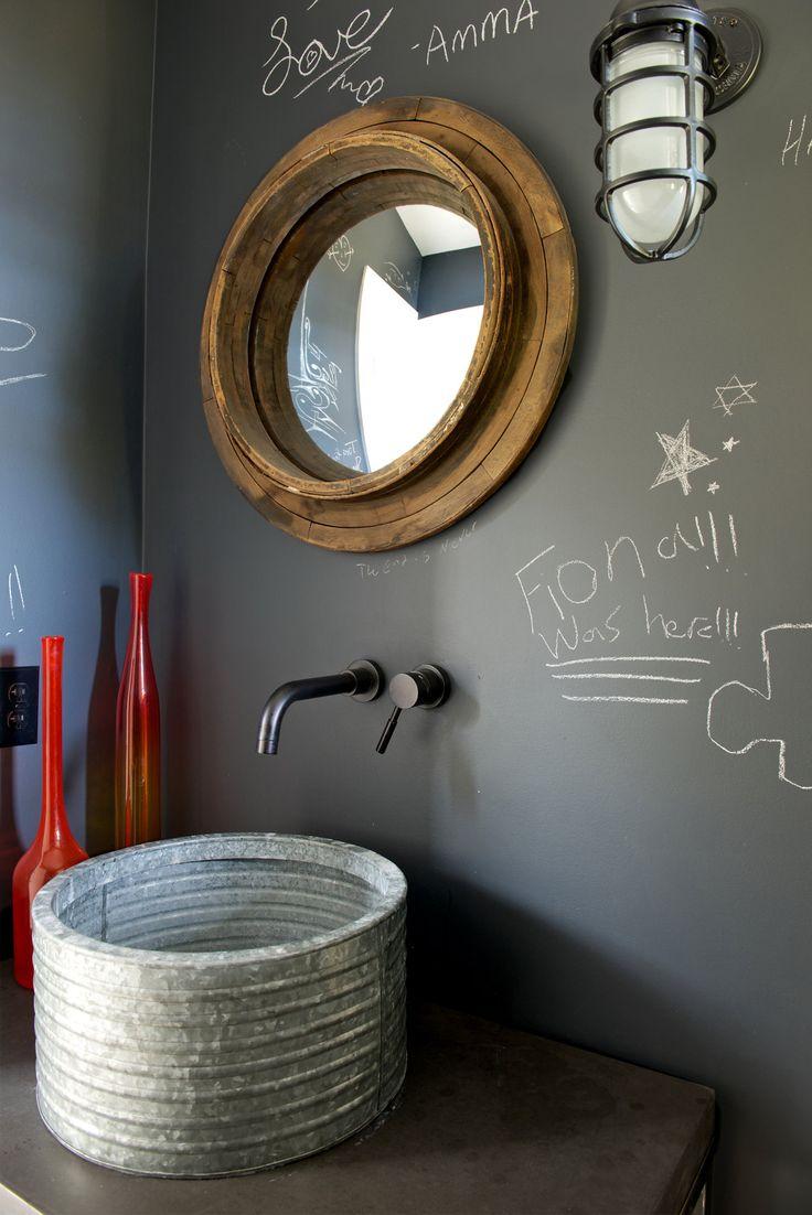 06-bathroom-decorating