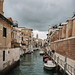 Venice Canals #3 by alepape