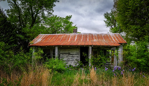 abandoned kentucky ky oldhouse fujifilm benton iola marshallcounty bobbell xpro1 oaklevel oncewashome